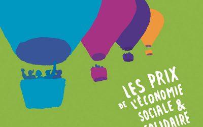 Le mois de l'économie sociale et solidaire